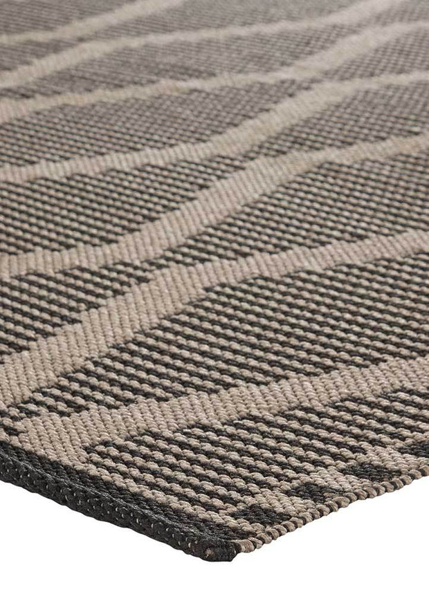 Catalina - Outdoor/Indoor Rug, [Molecule Design]