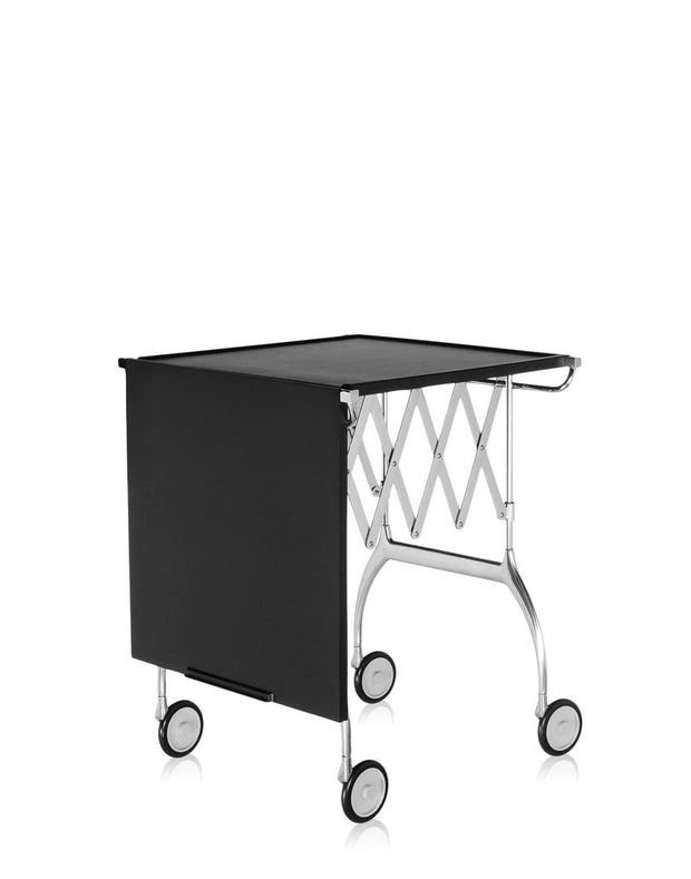 Battista Trolley - Molecule Design-Online