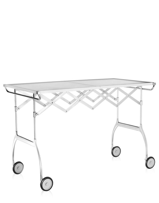 Battista Trolley, Accessories - Molecule Design