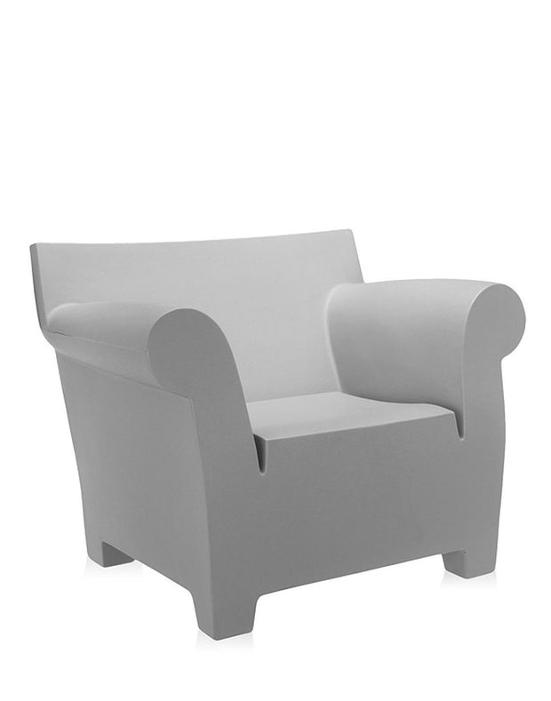 Bubble Club Armchair, Furniture - Molecule Design