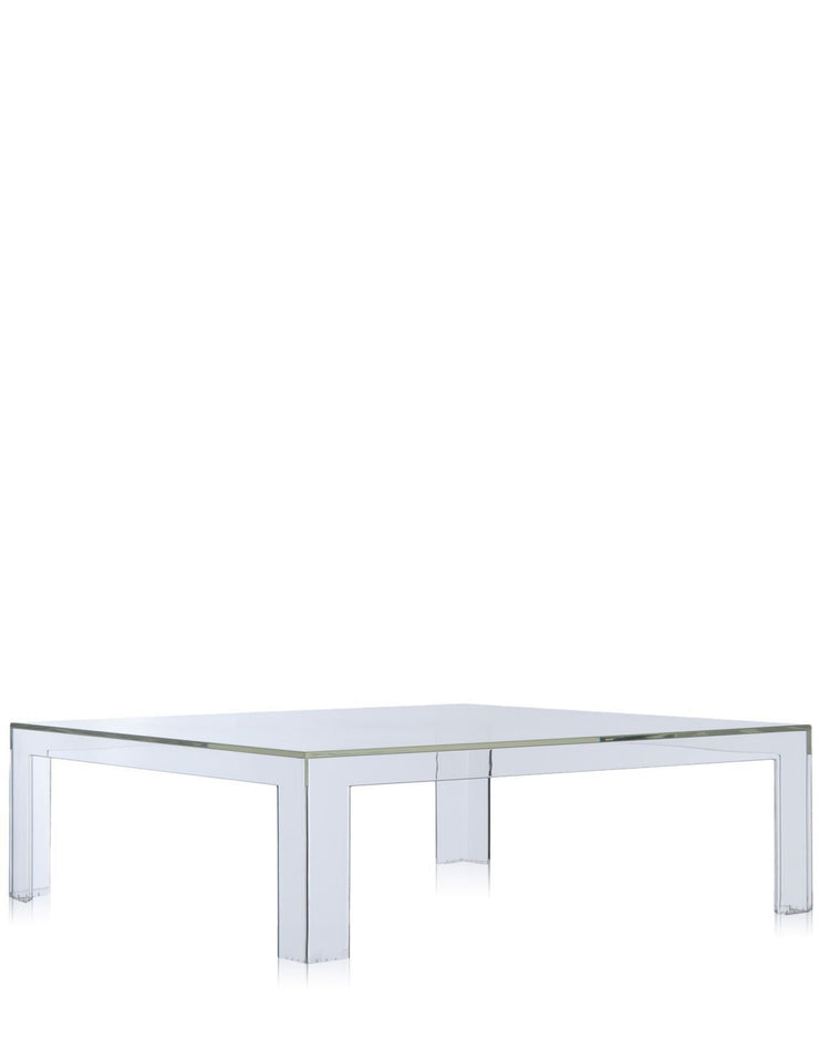 Invisible Table, Tables - Molecule Design - www.molecule-design-online.com