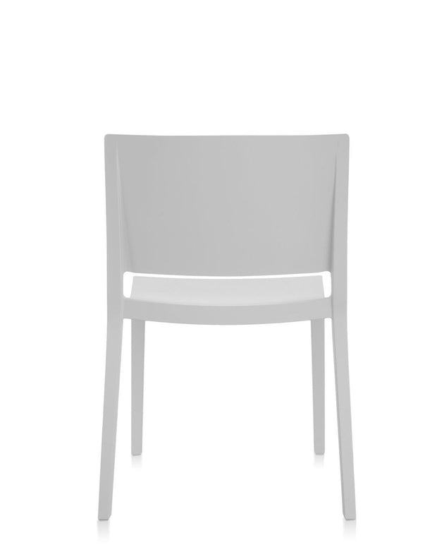 Lizz Mat, Chair - Set of Two, Seating - Molecule Design - www.molecule-design-online.com