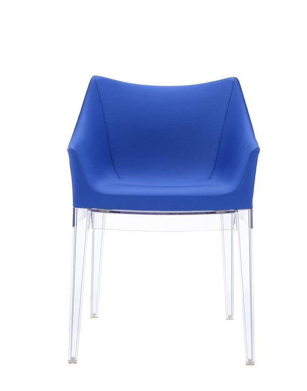 Madame Chair, Seating - Molecule Design - www.molecule-design-online.com
