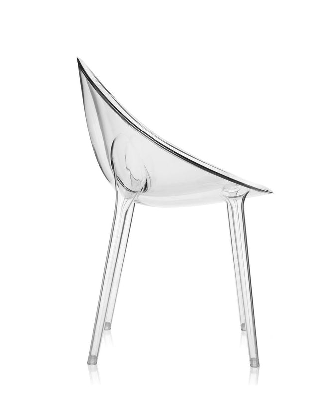 Mr. Impossible Chair, Seating - Molecule Design - www.molecule-design-online.com