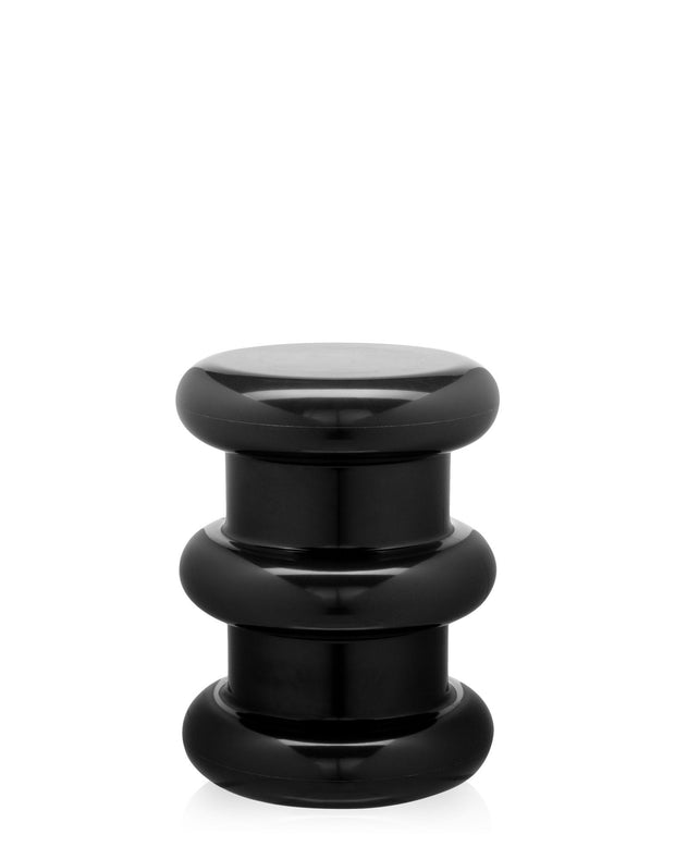 Pilastro Stool - Table-Tables-Molecule Design . Online_Santa_Fe