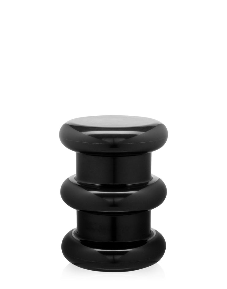 Pilastro Stool - Table - Molecule Design-Online