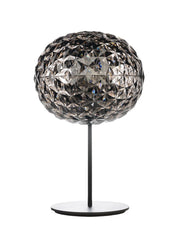 Planet Low & Table Lamps, [Molecule Design]