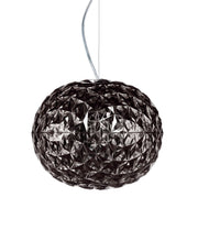 Planet Ceiling Lamp-Lighting-Molecule Design . Online_Santa_Fe