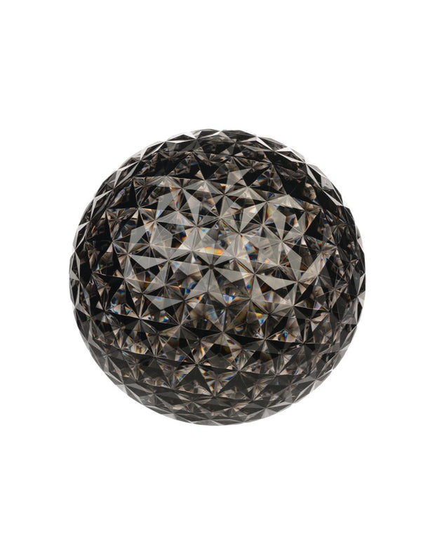 Planet Floor Lamp - Molecule Design-Online