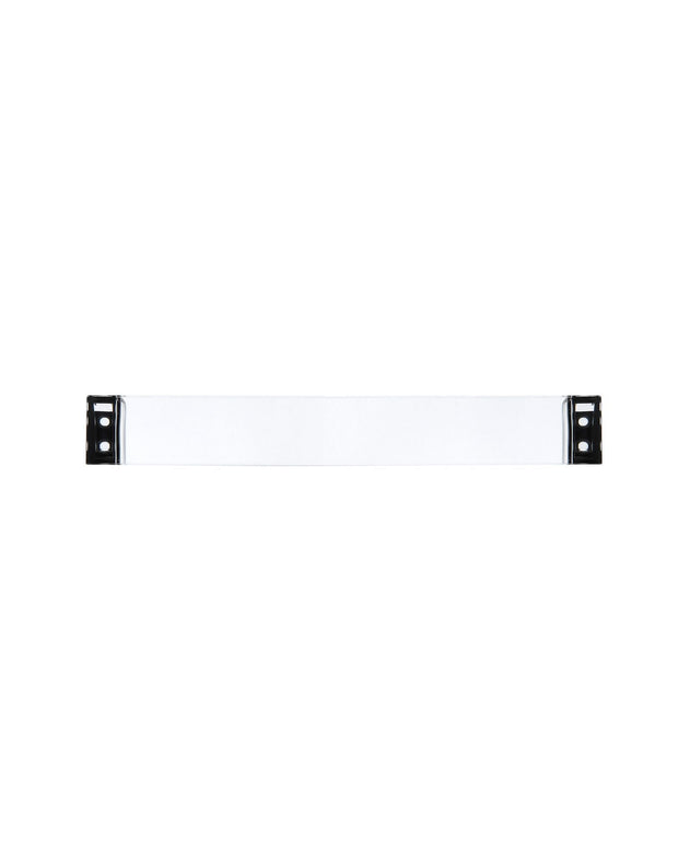 Rail - Towel Rack-Accessories-Molecule Design . Online_Santa_Fe