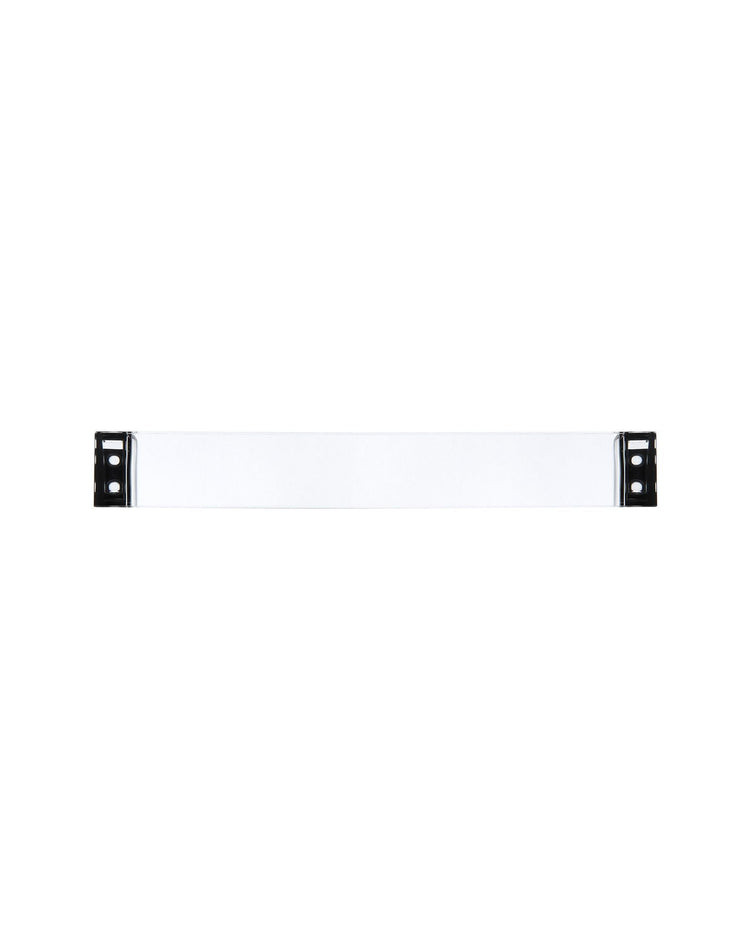 Rail - Towel Rack, [Molecule Design]