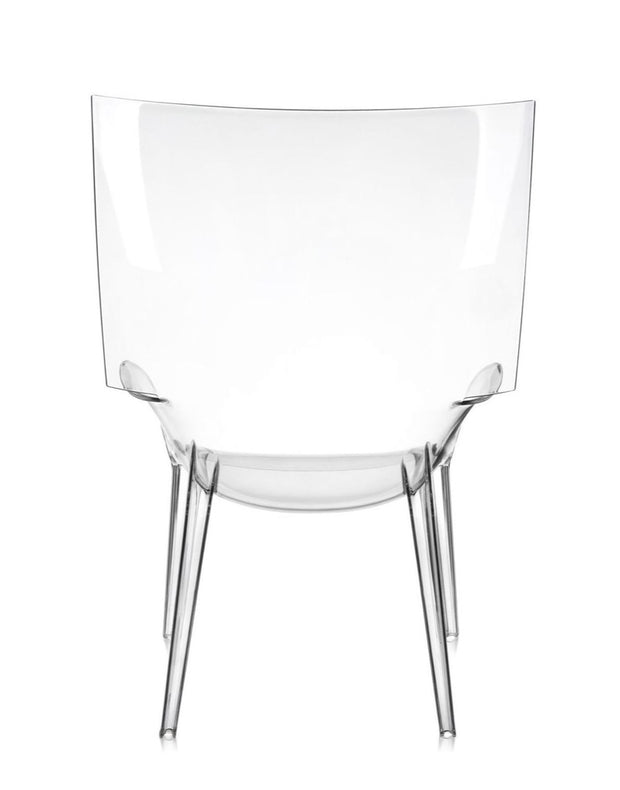 Ucle Jim Armchair-Furniture-Molecule Design . Online_Santa_Fe