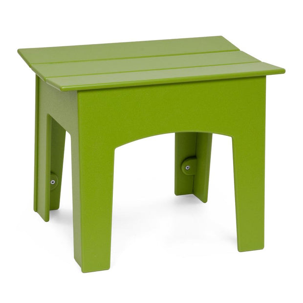 "Alfresco Bench 22"" - Molecule Design-Online"