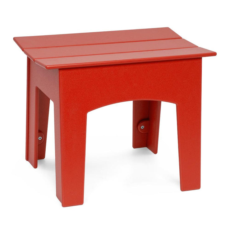 "Alfresco Bench 22"", [Molecule Design]"