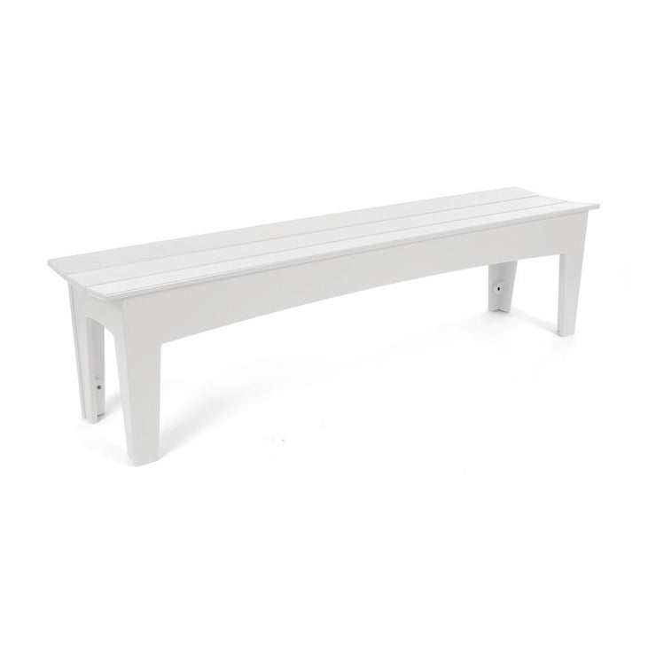 "Alfresco Bench 68"", [Molecule Design]"