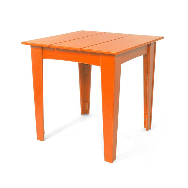"Alfresco Square Table 30"", [Molecule Design]"