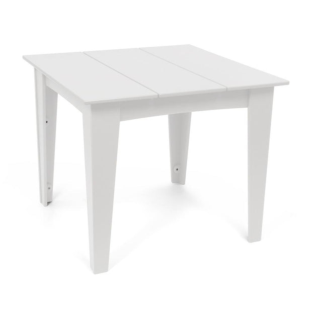 "Alfresco Square Table 36"", [Molecule Design]"