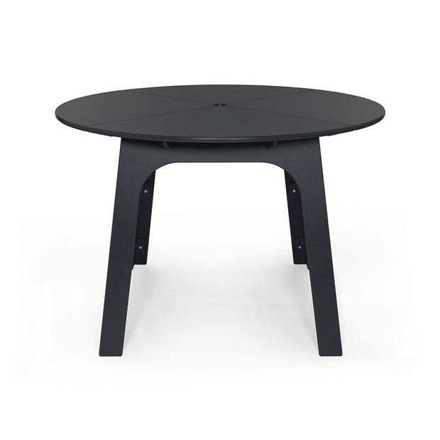 "Alfresco Round Table 44"", [Molecule Design]"