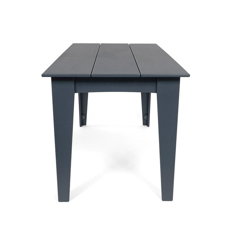 "Alfresco Dining Table 72"", [Molecule Design]"