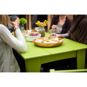 "Alfresco Dining Table 95"", [Molecule Design]"