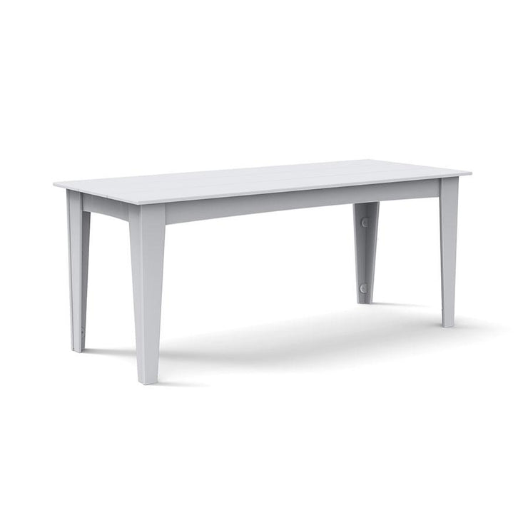 "Alfresco Bench 58"" - Molecule Design-Online"