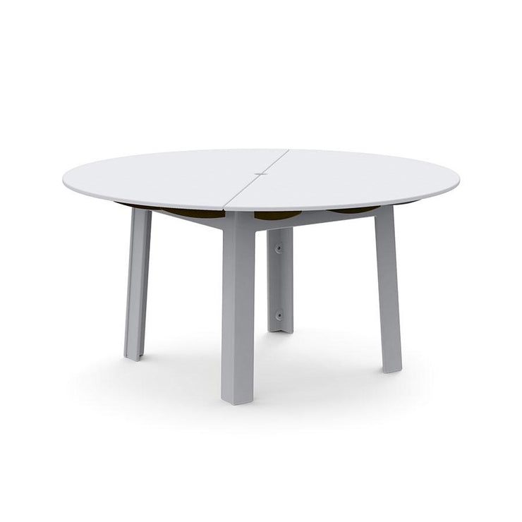 "Fresh Air Round Table - 60"", [Molecule Design]"