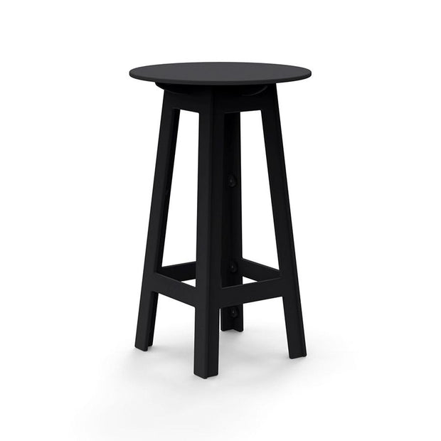 Fresh Air Bar Table, Outdoor - Molecule Design
