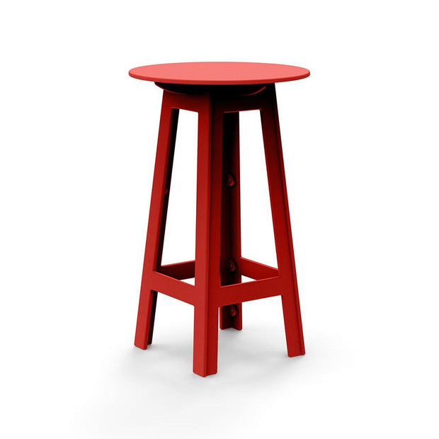 Fresh Air Bar Table - Molecule Design-Online