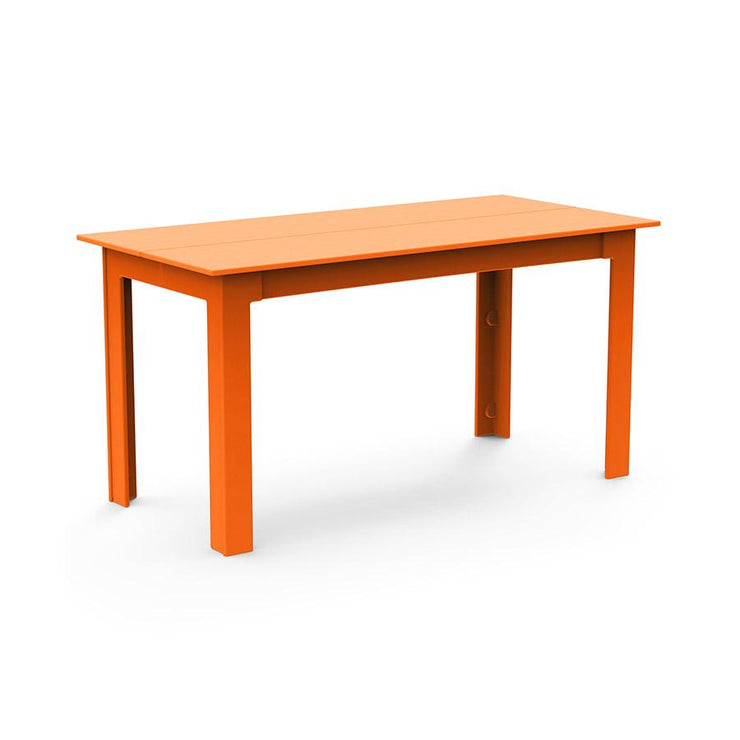 "Fresh Air Table - 62"", [Molecule Design]"