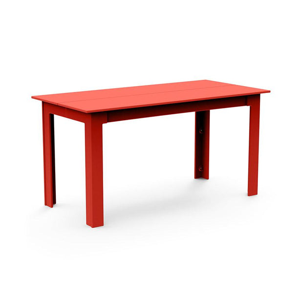 "Fresh Air Table - 62"", Outdoor - Molecule Design"