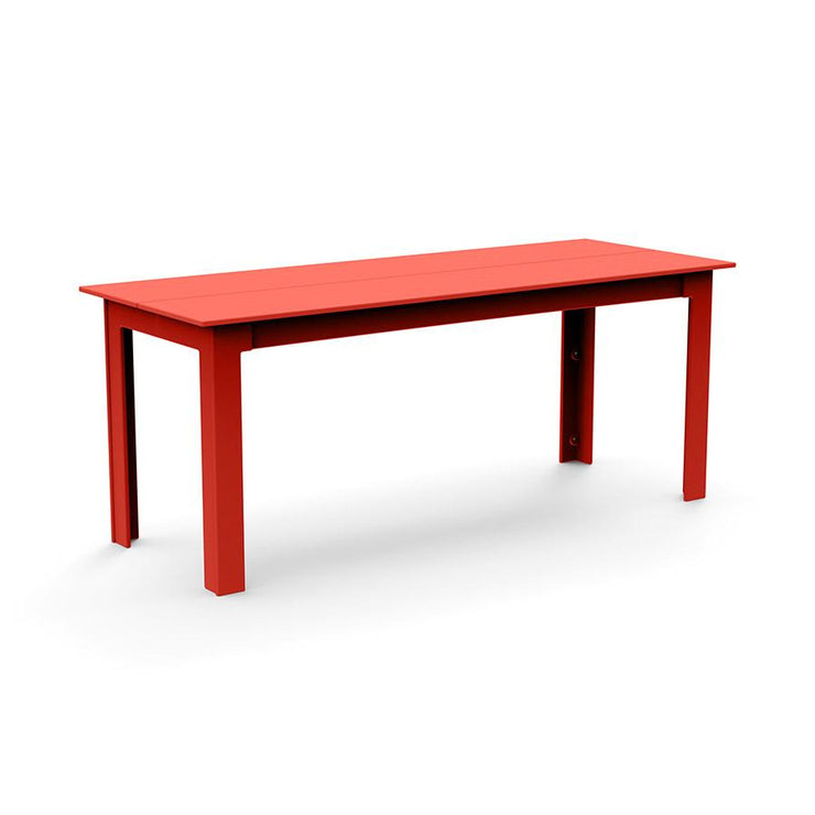 "Fresh Air Table - 78"" - Molecule Design-Online"