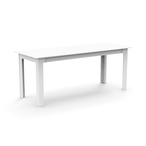 "Fresh Air Table - 78"", [Molecule Design]"