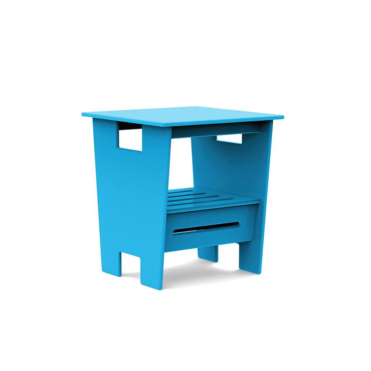 Go Side Table - Molecule Design-Online