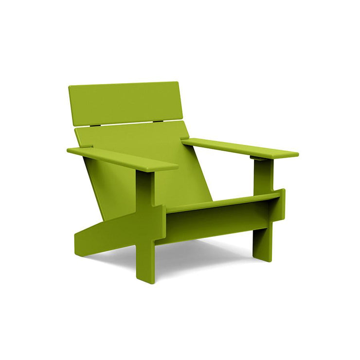 Lollygagger Kids Lounge Chair - Molecule Design-Online