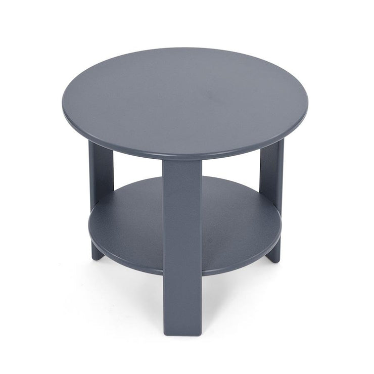 Lollygagger Side Table - Molecule Design-Online