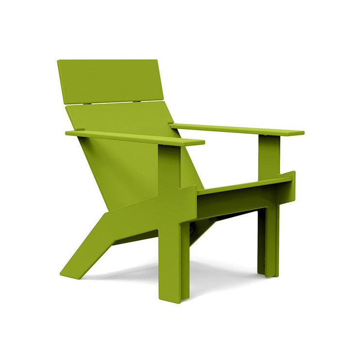 Lollygagger Tall Lounge Chair - Molecule Design-Online