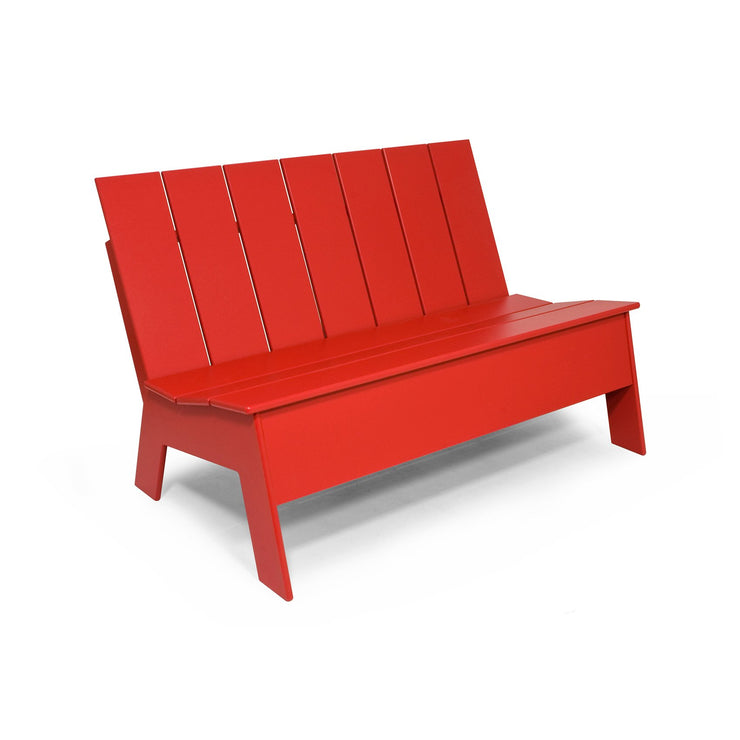 Picket Bench - Molecule Design-Online