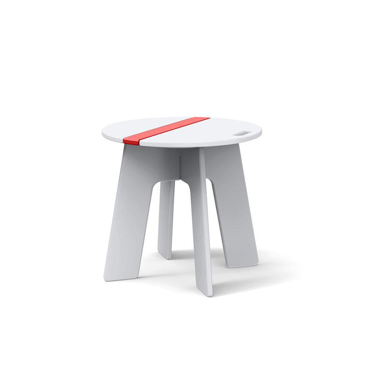 Racer Side Car Table - Molecule Design-Online