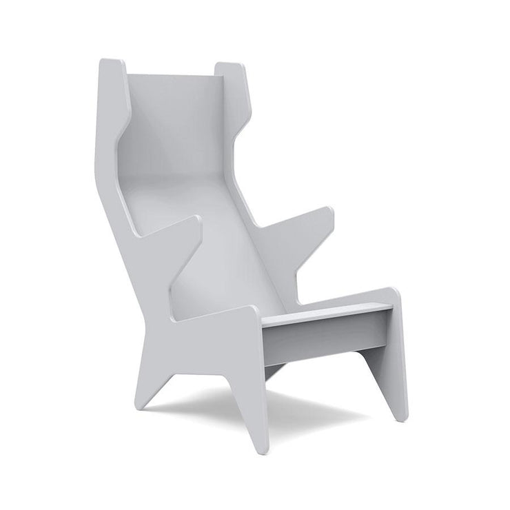Rapson Cave Chair, [Molecule Design]