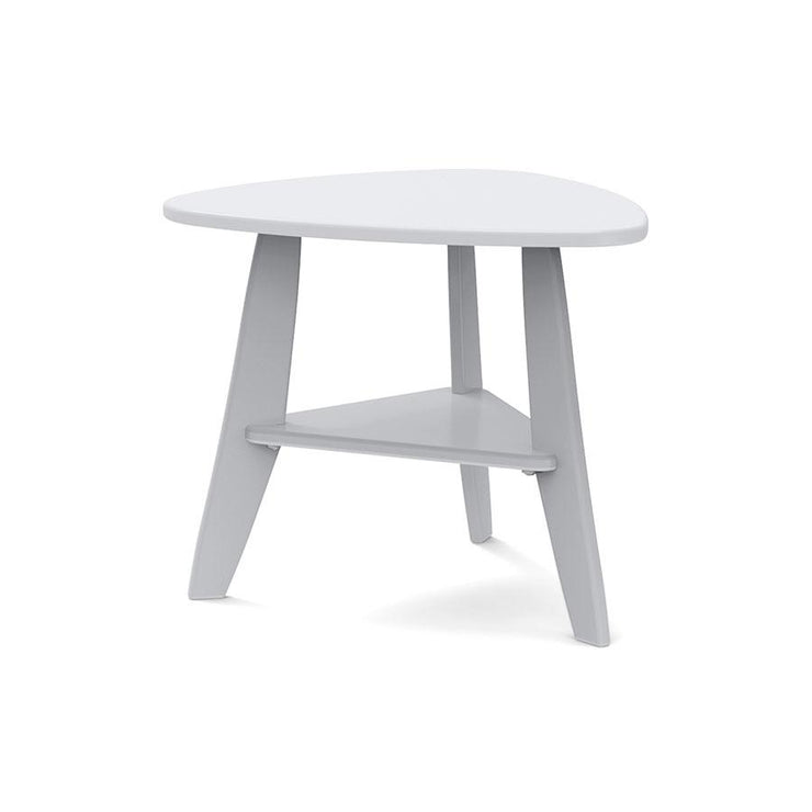 Rapson Side Table, [Molecule Design]