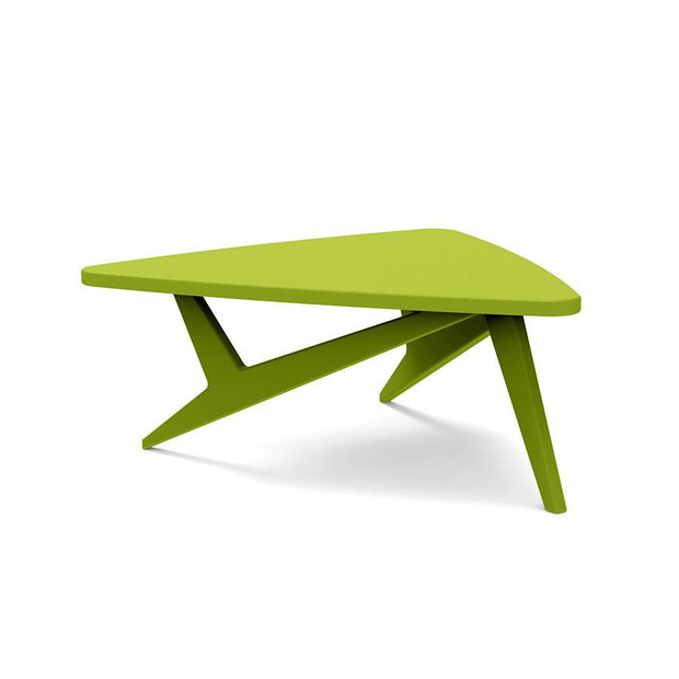 Rapson Cocktail Table, [Molecule Design]