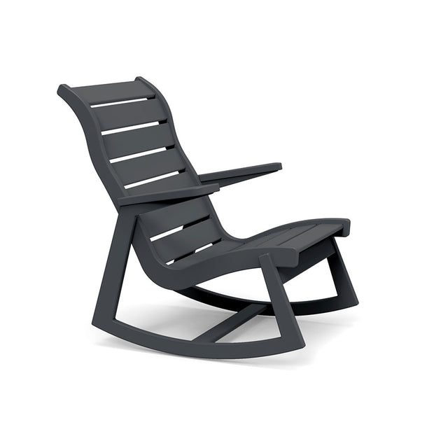 Rapson Rocking Chair