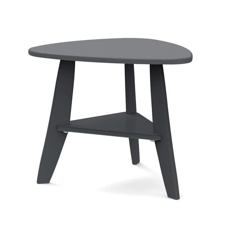 Rapson Side Table, Outdoor - Molecule Design