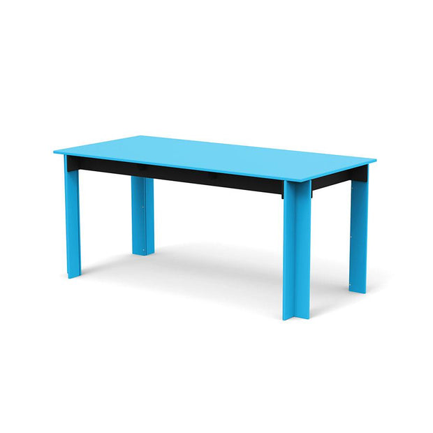 Salmela Hall Dining Table (65 inch), [Molecule Design]