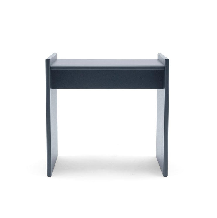Salmela Sofia Side Table, [Molecule Design]
