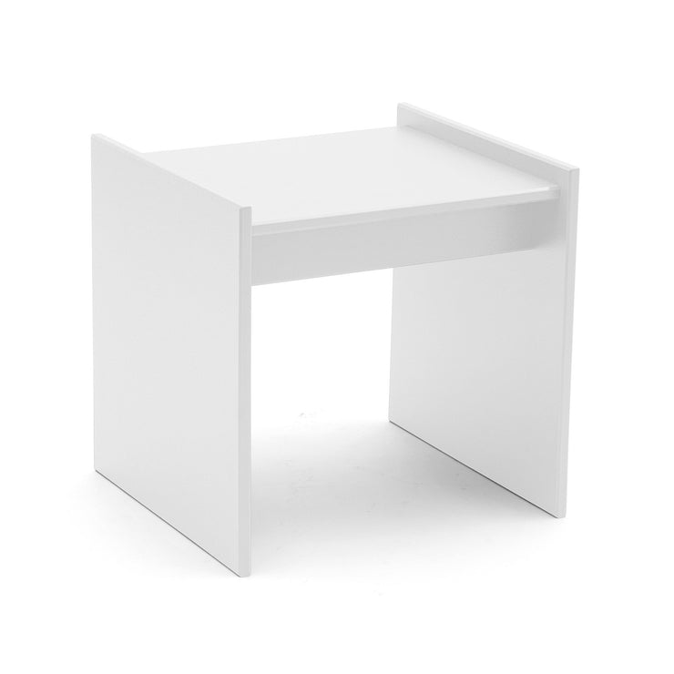 Salmela Sofia Side Table - Molecule Design-Online