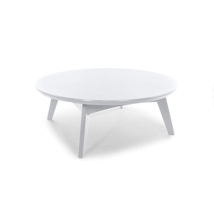 Satellite Round Cocktail/Coffee Table - Molecule Design-Online