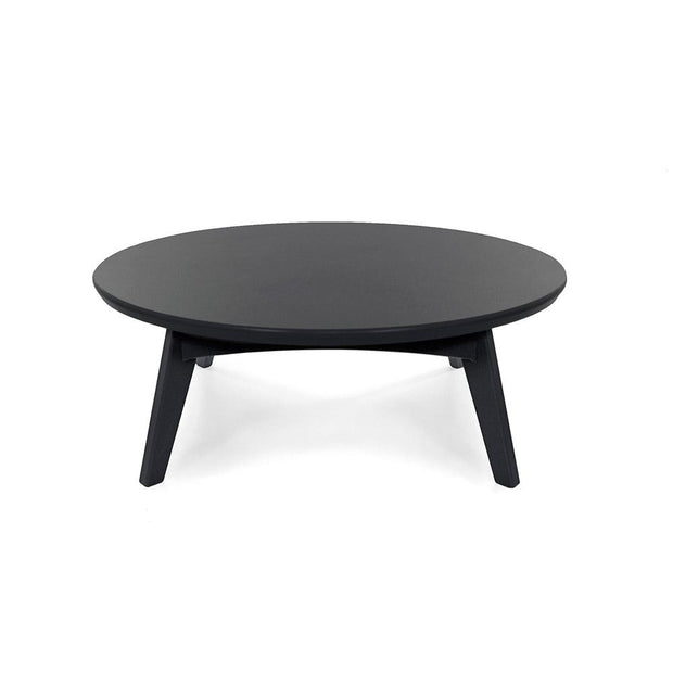 Satellite Round Cocktail/Coffee Table, [Molecule Design]