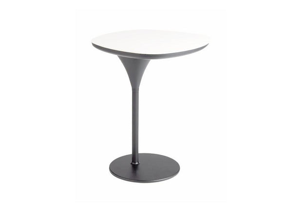 Bloomy Low Table, Tables - Molecule Design
