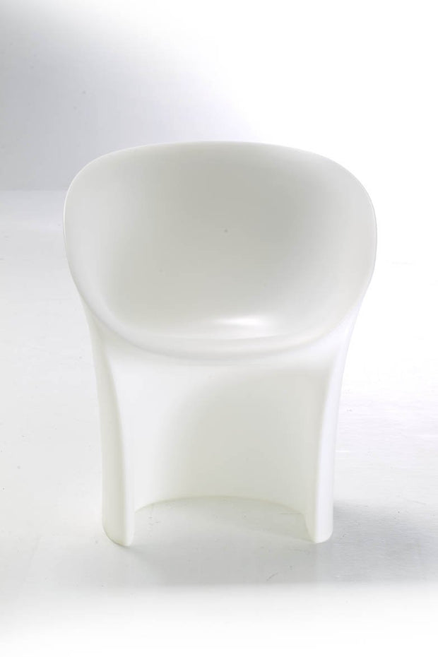 Moon Armchair, Seating - Molecule Design - www.molecule-design-online.com